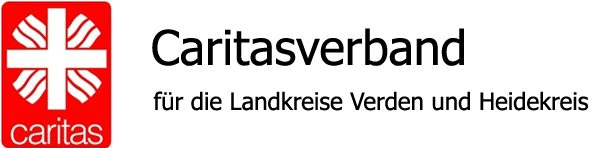 Logo for Caritasverband