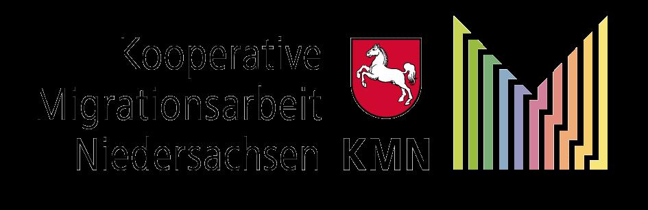 Kooperative Migrationsarbeit Niedersachsen