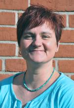 Nicole Albrecht-Possehl Dipl. Sozialarbeiterin