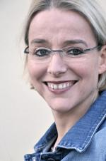 Silke Borchert